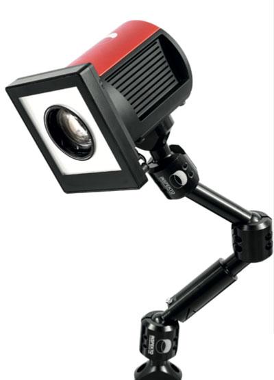 Inspekto autonomous machine vision system