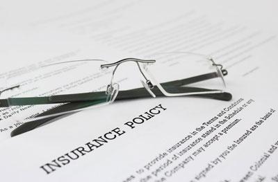 insurance polity