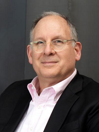 William Hartman