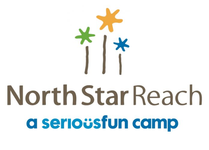 North Star Reach