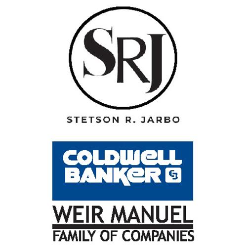 Stetson-Jarbo-dir-3