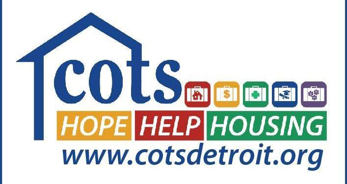 Coalition on Temporary Shelter logo