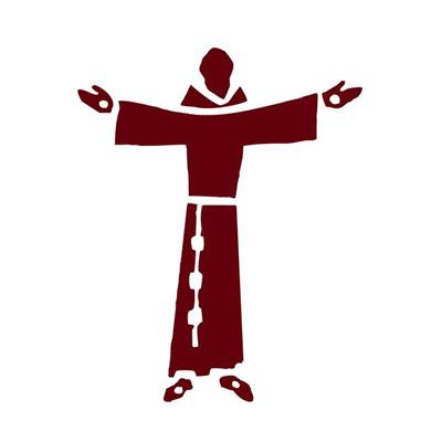 Capuchin Ministries logo