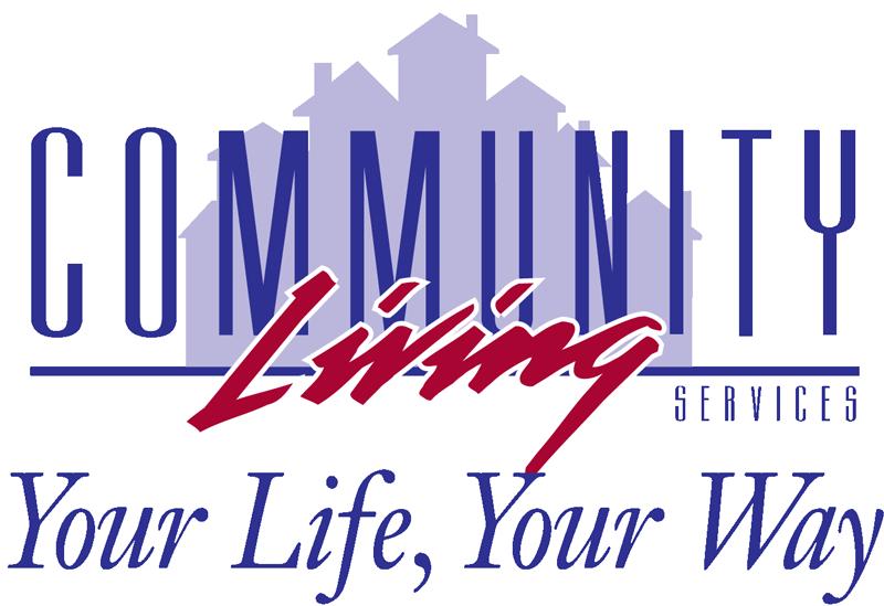 Community Living Services