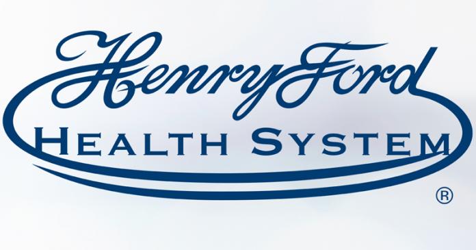 HFHS logo