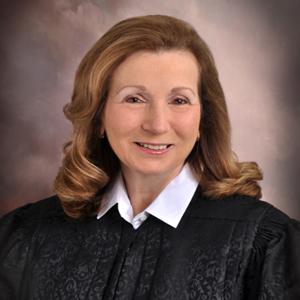 Hon. Martha D. Anderson