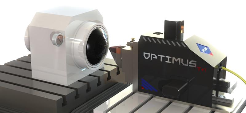 Micro-LAM product