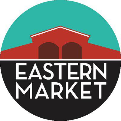 Eastern Market Partnership