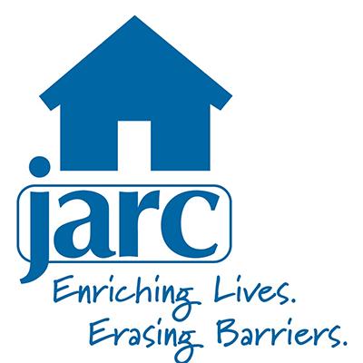 JARC Logo