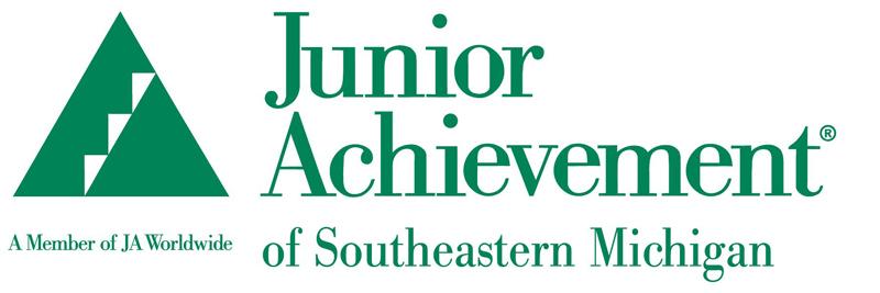 Junior Achievement of Southeastern Michigan