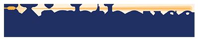 Lighthouse of Oakland County logo