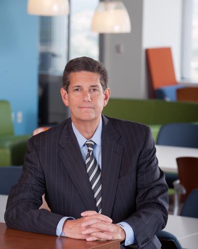 Mark Davidoff
