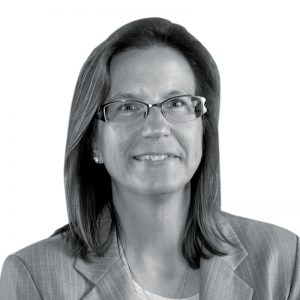 Mary Ann Combs