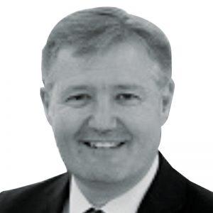 Rory Harvey