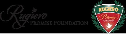 Rugiero Promise Foundation