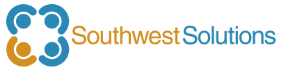 Southwest Solutions logo