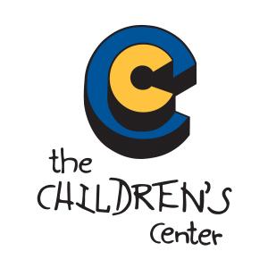 The Children's Center logo