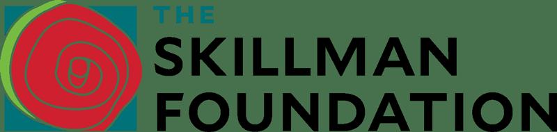 Skillman Foundation logo