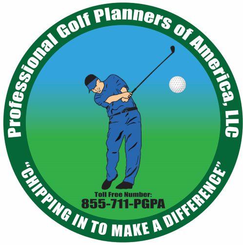 956337_PGPA-Logo-2