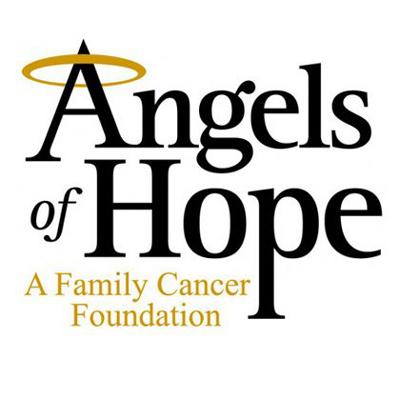 Angels of Hope logo