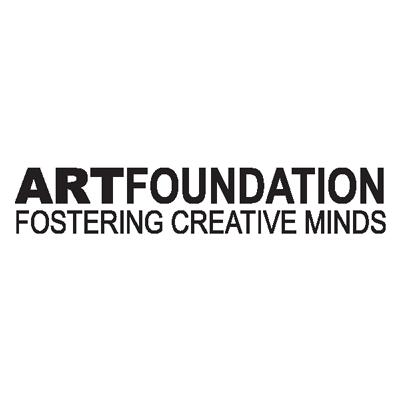 Art Foundation logo