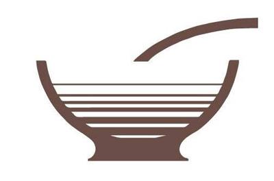 Capuchin Soup Kitchen logo