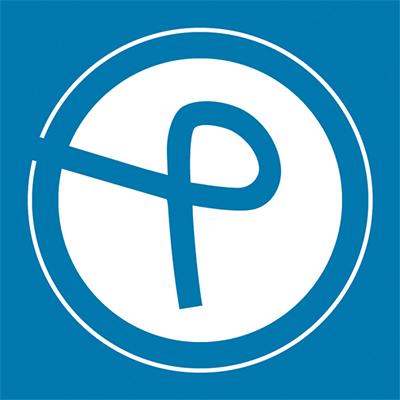 Heinz C. Prechter Bipolar Research Program logo