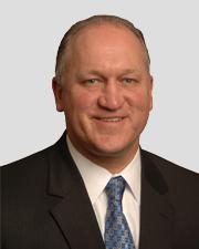 Jeff Lemanski