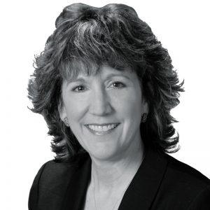 Linda Knoll