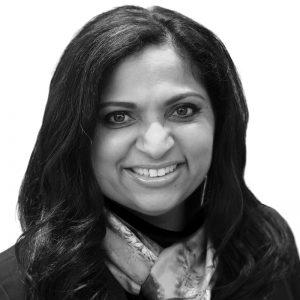 Mamatha Chamarthi
