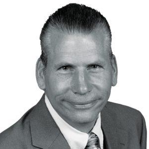 Rob Wichman