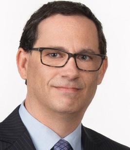 Seth D. Gould