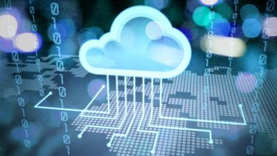 cloud migration graphic