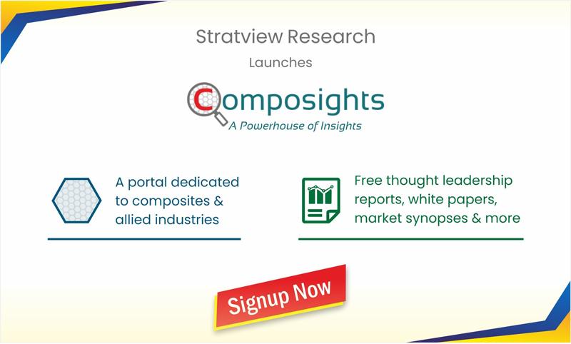 Composights portal graphic
