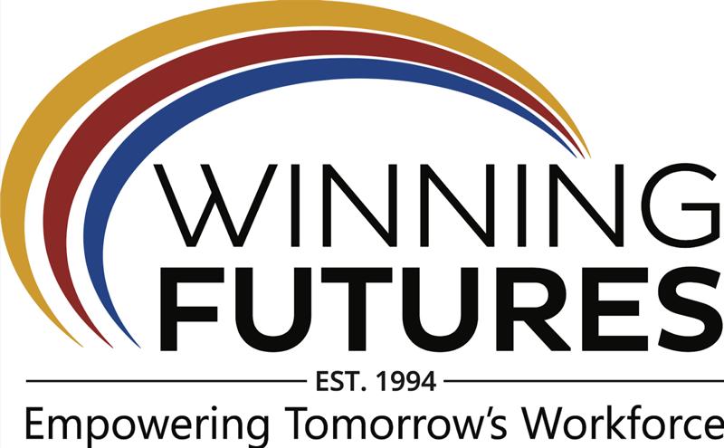 Winning Futures logo