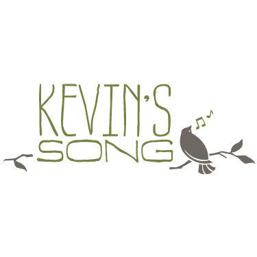 Kevin's Song Logo