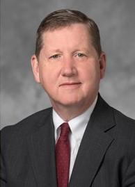 David F. Shepherd