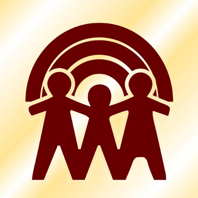 People's Community Services of Metropolitan Detroit logo