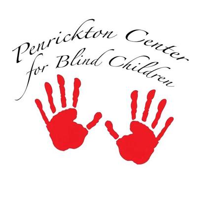 Penrickton Center logo