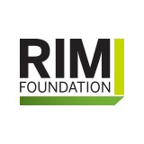 RIM Foundation logo