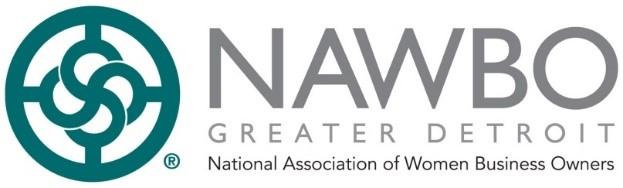 NAWBO-GDC-logo