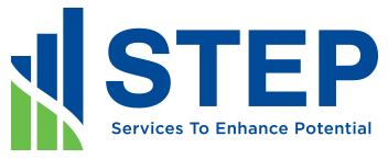 Services To Enhance Potential logo
