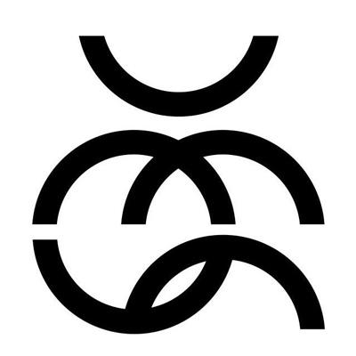 University Musical Society logo
