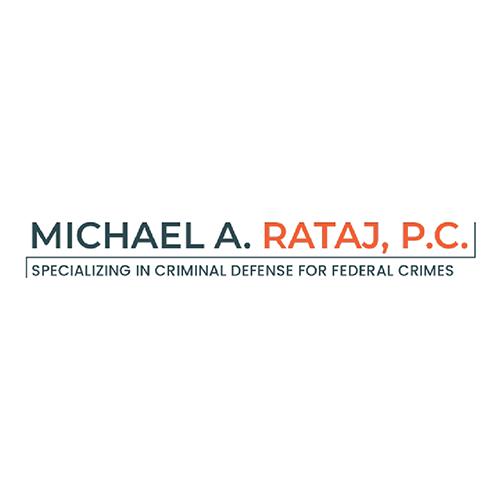Rataj-Michael-dir-3