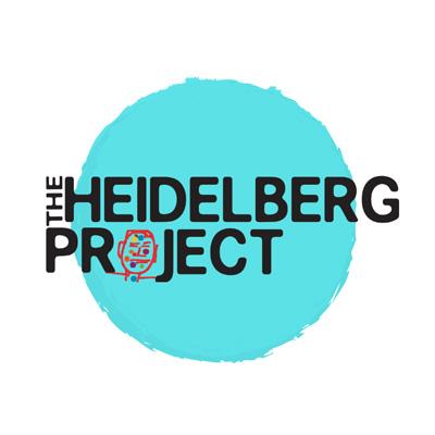 The Heidelberg Project logo