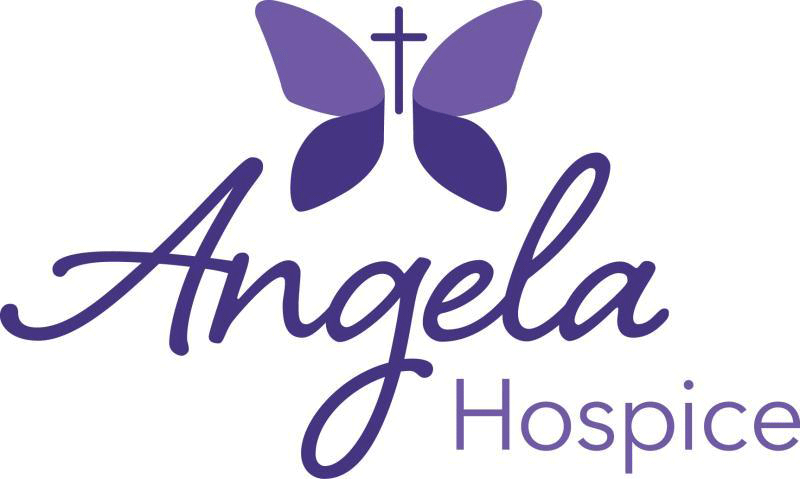 Angela Hospice Home Care