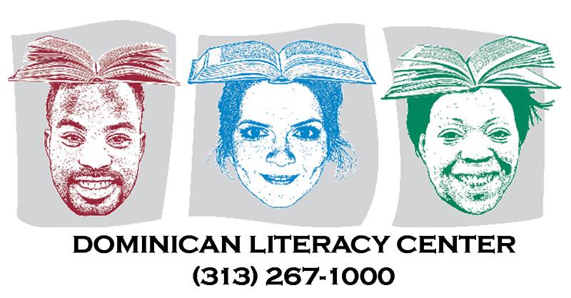 Dominican Literacy Center