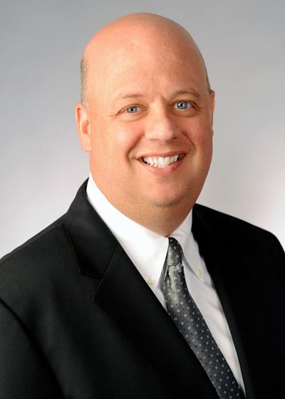 Paul Jacobson