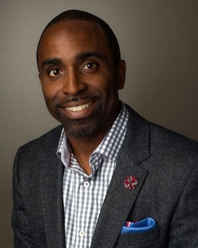 Damon L. Garrett