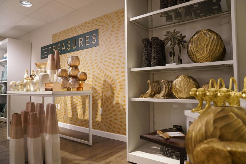 Loves Furniture & Mattresses